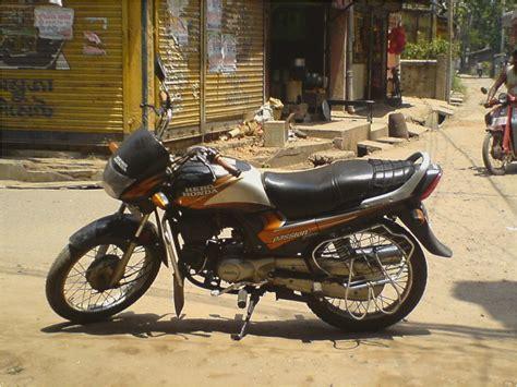 hero cbr bike price hero honda passion plus review motorcycles catalog with