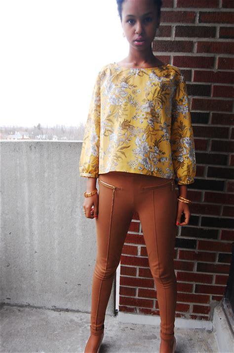 Dress Zara Tile we counted all the tiles zara forever 21 shirt
