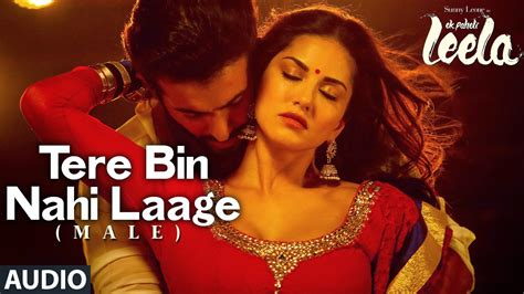 free download mp3 from leela hindi mp3 songs free download for mobile download tere