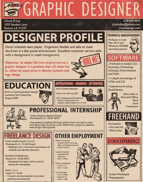 17 best images about creative resume exles on resume tips creative resume and
