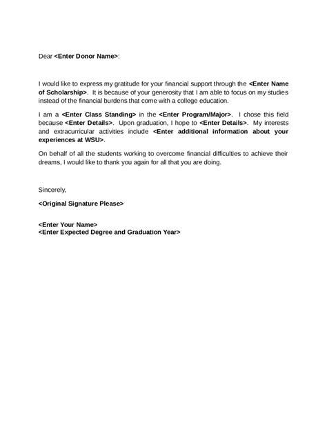 up letter in tagalog up letter to parents up letter in tagalog best