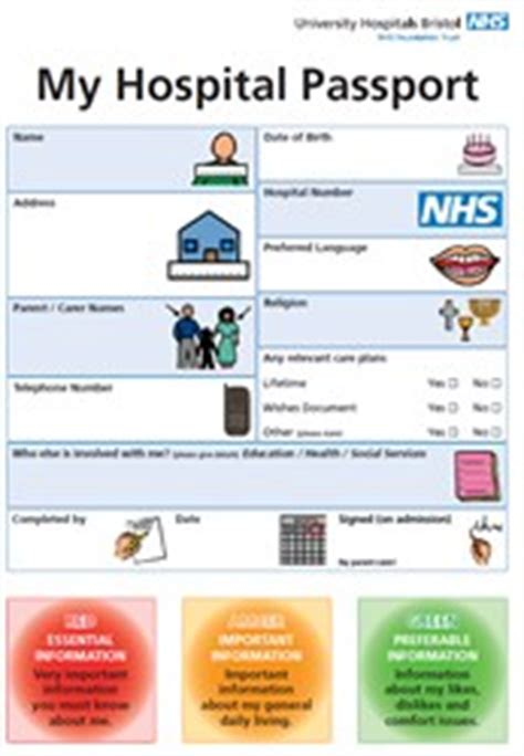 findability bristol home primary school age health