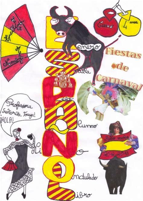 espagnol 5e 4 232 pages de garde quot espagnol quot coll 232 ge priv 233 internat lot et garonne catholique
