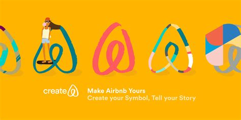 airbnb canada airbnb names north strategic pr agency of record