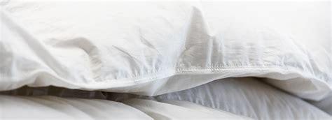 Welche Bettdecke Ist Die Richtige by Bettdecken Welche Ist Die Richtige