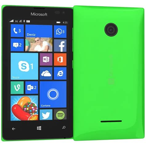 best lumia phone 18 best cell phones for