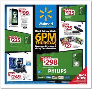 target iphone black friday deals walmart black friday ad scan 2016 with printable shopping