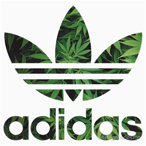 adidas wallpaper weed pin adidas marijuana sign all about on pinterest