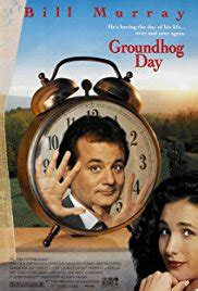 groundhog day imdb parents guide groundhog day 1993 imdb