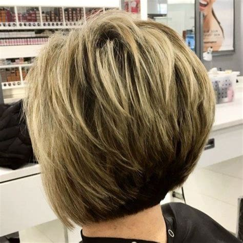 quick weaves baddest pic 1000 ideas about feathered bob on pinterest bobs quick