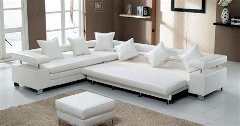 tu sofa claves para elegir el material de tu sof 225