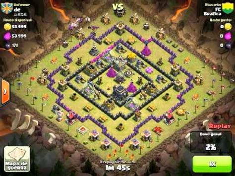 clash of clans layout editor not saving layouts para cv10 em clash of clans clash of clans dicas