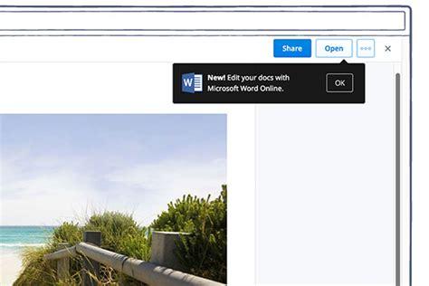 indro juga pictures news information from the web office online juga terintegrasi dengan dropbox