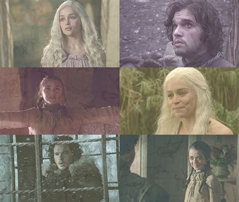 couch turner game of thrones 441 best images about arya stark on pinterest ned stark