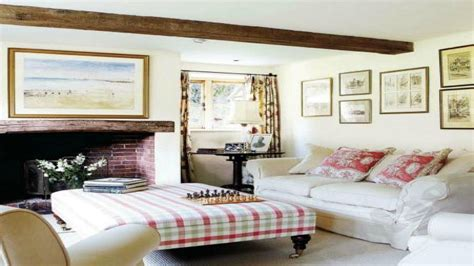 Country Style Bedroom Ideas English Cottage Decorating Cottage Decor Blogs