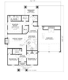 column style floor ls passive solar house plans passive solar house plans