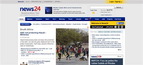 science tech iol breaking news south africa news world news news24 breaking news first south african media