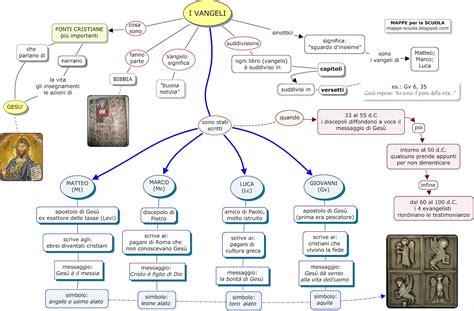 verifica guerre persiane scuola primaria mappe per la scuola i vangeli