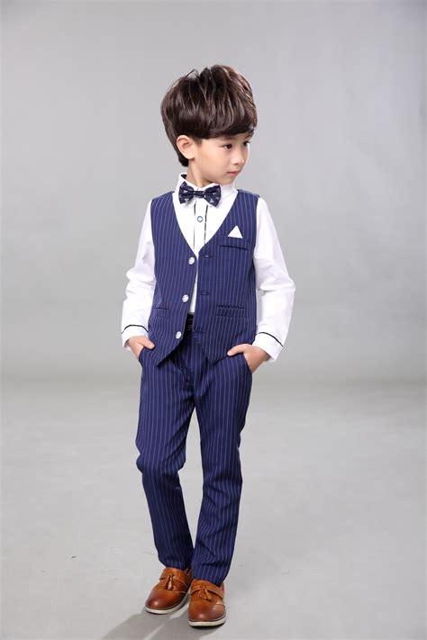 Set Blazer Dress Vest Shirt fresh pictures of baby boy dress suits cutest baby