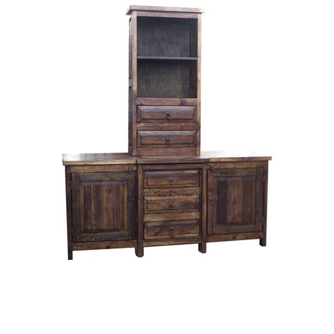 The Vanity Center by Buy Alto Vanity With Drawers In The Center And 2