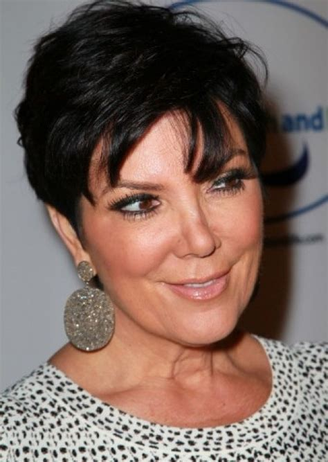 what is kris jenner hair color 1000 ideas about kris jenner hairstyles on pinterest