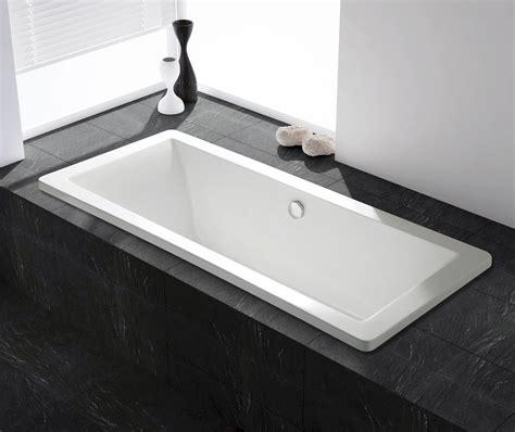 riesen badewanne bernstein acryl badewanne 150 180cm gestell ab