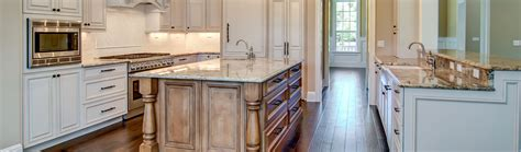 empire custom builders award winning custom homes