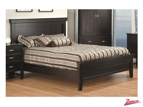 bedroom furniture calgary stores tim hortons dining room hours simply furniture opening