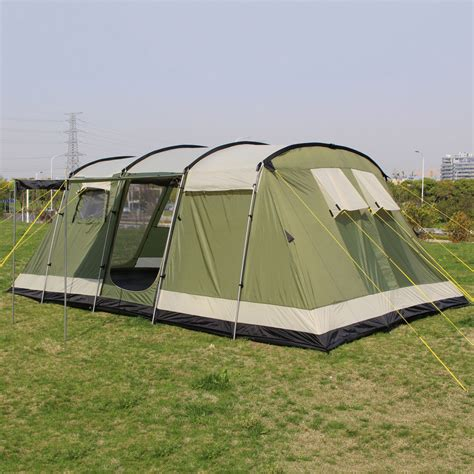cing tent awning cing awning family tent big 28 images