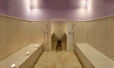 ingresso spa ingresso spa naturista di coppia sauna club priv 232