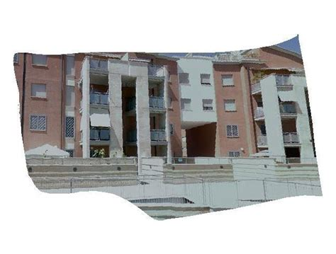 in vendita a roma da privati rosse vendita appartamento da privato a roma