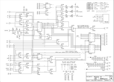 apple wiring diagram wiring diagram schemes