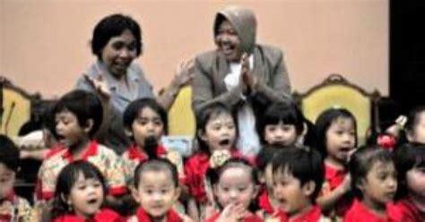 download mp3 lagu anak anak download lagu anak bahasa indonesia inggris dongeng