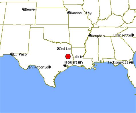 where is lufkin texas on the map lufkin profile lufkin tx population crime map