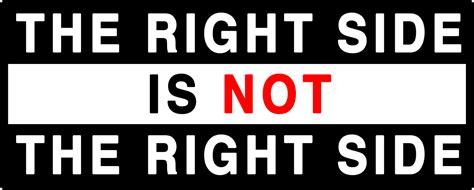 Kostenlose Aufkleber Gegen Rechts sticker gegen rechts 2013