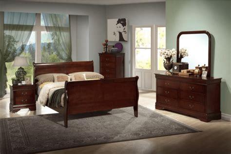 pittura per da letto classica pittura pareti da letto classica pw39 187 regardsdefemmes