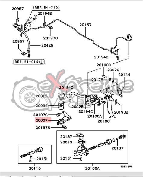 1993 mitsubishi 3000gt parts diagram mitsubishi auto