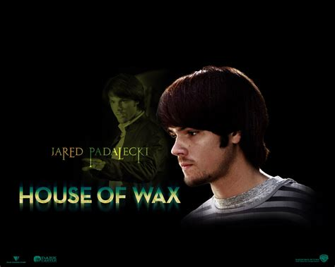House Of Wax 2 Images Frompo 1