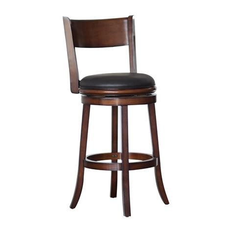 Boraam Bar Stools Canada by Boraam Bar Stools Sale Home Design Ideas