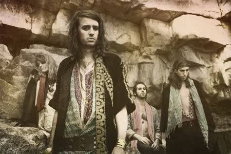 the basque history of the quietus features things i have learned crystal fighters on the culture music of the