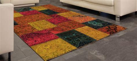 möbel kraft berlin teppiche teppich kibek gmbh 11404420171004 blomap