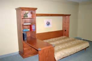Murphy Bed Desk Plans 187 Plans Murphy Bed Desk Pdf Plans For