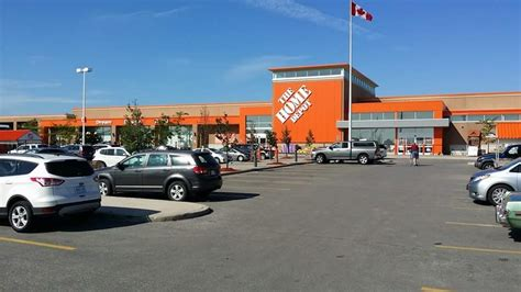 Home Depot Lincoln Ca by Home Depot Markham