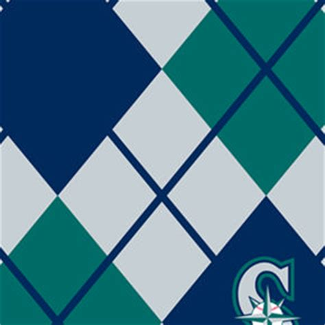 seattle mariners colors seattle mariners coloring pages learny