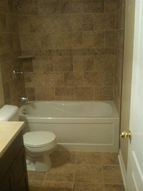 budget bathrooms budget bathroom reno remodeling picture post