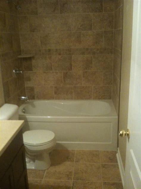 reno bathroom remodel bathroom reno gallery of reno bathroom remodel budget