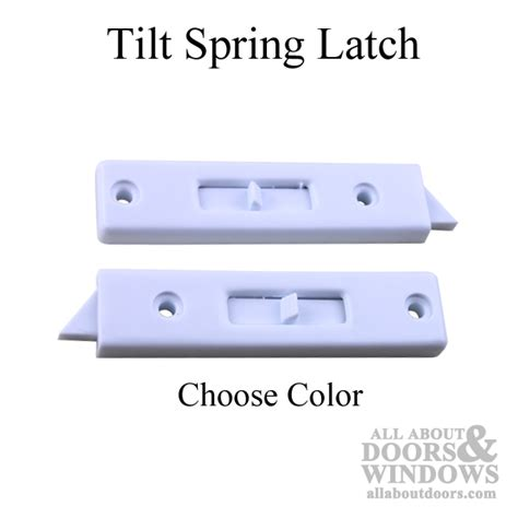 Choose Your Shade And Win by Window Latches Replacement