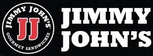 Jimmy Johns Ribbon Cutting At Jimmy S Mar 29 2016 The