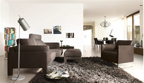 black living room rugs promote colorful living room sofa sets