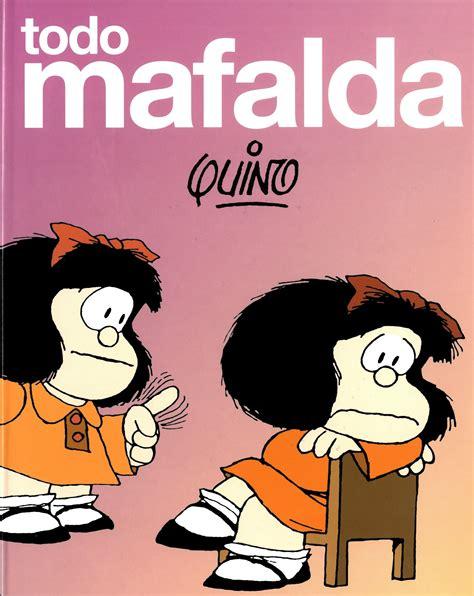 libro mafalda mafalda 5 161 paren el mundo que me quiero bajar la reina de los mares